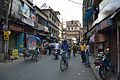 Domjur-Jagadishpur Road - Domjur - Howrah 2014-04-14 0521.JPG