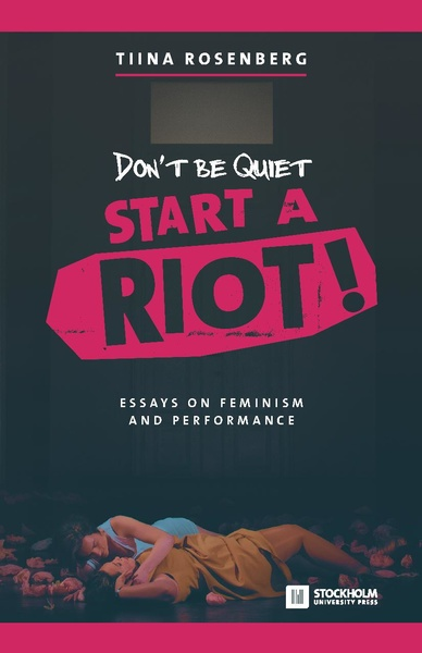 File:Don't Be Quiet.pdf