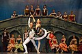 Don Kihot, Balet SNP, Ana Đurić, Liviju Har, foto Polzović.jpg