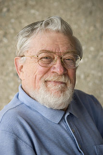 Don L. Anderson American geophysicist