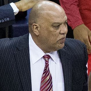 Don Newman (basketball) American basketball player-coach