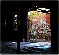 Don Valley Brick Works -P1020910-2- (3743482210).jpg