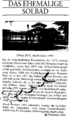 Donaueschingen ehemaliges Solbad info.png