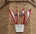 Donaufelder-Kirche-01.jpg