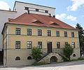 Donauwörth Mühle 1884.JPG
