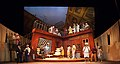 Donizetti's Don Pasquale (May 7 - 14, 2016) (16783876771).jpg