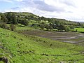Doonkelly Townland - geograph.org.uk - 1505910.jpg