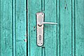 Door - Türklinke und Türdetail - PhotoArt - Sascha Grosser.jpg