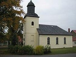 Dorfkirche Ließen - Germany - panoramio.jpg