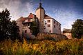 Dornburger Schloesser Altes Schloss.jpg