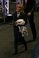 Dorota Siudek 2010 Trophée Eric Bompard (2).JPG