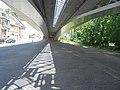 Dorpsbrug - Ingelmunster (81c).jpg