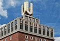 Dortmund-100529-13745-U .jpg