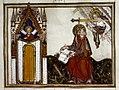 Douce Apocalypse - Bodleian Ms180 - p.006 Letter to Pergamon.jpg