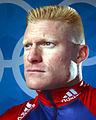 Doug Sharp 2002-02-03 1 (cropped).JPEG