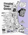 Douglas-Town-Centre-Alice-Quayle-4-wiki-2015-poster-mk2.jpg