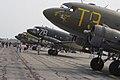 Douglas C-47's.jpg