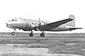 Douglas C-54A 42-72267 (5943072553).jpg