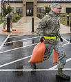 Dover AFB personnel's preparation key to weathering the storm 121030-F-MM982-004.jpg