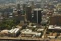 Downtown Birmingham Aerial3 (35191229215).jpg