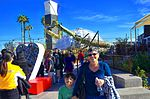 Downtown Container Park - Downtown - Las Vegas, NV (12426512695).jpg