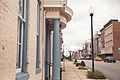 Downtown Cynthiana on Main Street.jpg