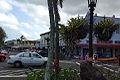 Downtown Hilo, Hawaii.jpg
