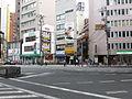Doyama Osaka (140830-01) IMG 4701 140830.JPG