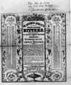 Dr. Jewett's...health restoring bitters LCCN2001701431.tif
