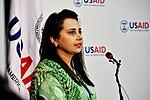 Dr. Rabia Liaquat (34142306400).jpg