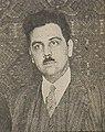 Dr. Sotero del Río.jpg