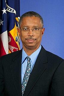 William Spriggs American economist (born 1955)