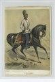 Dragoner, Oberlieutenant (NYPL b14896507-90619).tiff