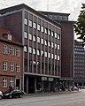 Dragonerstall 15 (Hamburg-Neustadt).13846.1.ajb.jpg