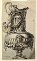 Drawing, Design for a Decorative Ewer, 1765 (CH 18171907).jpg