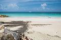 Dream beach -2 (15642666457).jpg