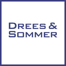 Immobilien Ankaufsberatung - Brehm Immobilien Wien