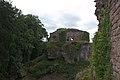 Dreistein (35594089540).jpg
