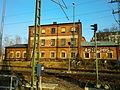 Dresden, Bw Altstadt 003.JPG