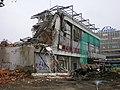 Dresden-Abriss Zwingergaststätte 2007.06.13.-015.jpg