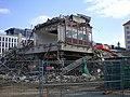 Dresden-Abriss Zwingergaststätte 2007.06.17.-013.jpg