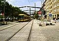 Dresden.Postplatz am 2006.06.17.-023.jpg