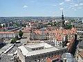 Dresden Überblick 12.jpg
