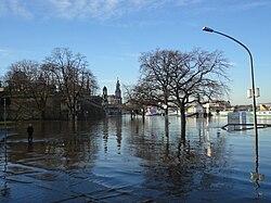 Dresden Elbe-high water 01 2011-20.jpg