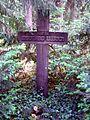 Dresden Heidefriedhof Ullrich.jpg