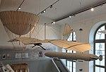 Dresden Verkehrsmuseum Lilienthal glider.JPG
