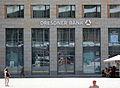 Dresdner Bank Dresden Altmarkt 01.jpg