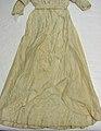 Dress, wedding (AM 1969.228-2).jpg