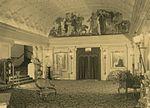 Dress circle foyer of Regent Theatre, Melbourne, 1929 (4773790188).jpg