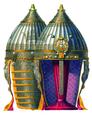 Drevnosti RG v3 ill005 - Helmet of Alexander Nevsky.png